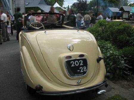 Peugeot202cabar