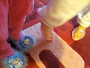 chaussures-princesses
