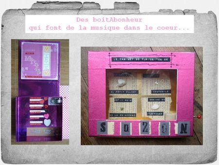 Cabinet de KibrilleDEF010