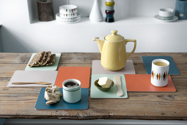 darling_clementine_for_Ferm_Living_1