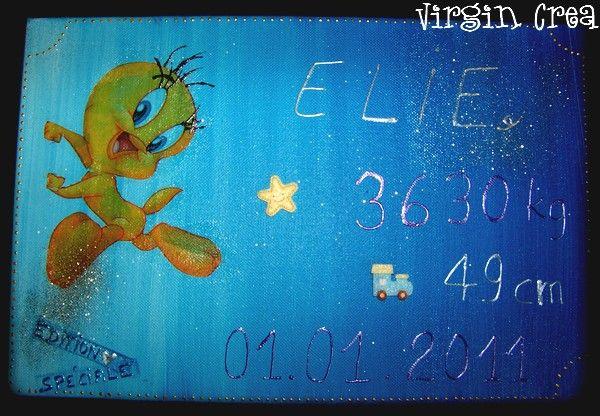 tableau_elie