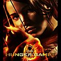 FINAL-HUNGER-GAMES-POSTER-