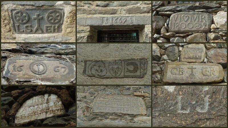 pierres_sculpt_es_les_hi_res2