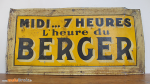 TOLE-BERGER-Andreis-5-muluBrok-Brocante
