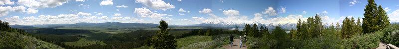 Grand_Teton_National_Park_at_Signal_Mountain_Road