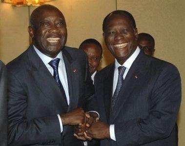 2_gbagbo_alassane