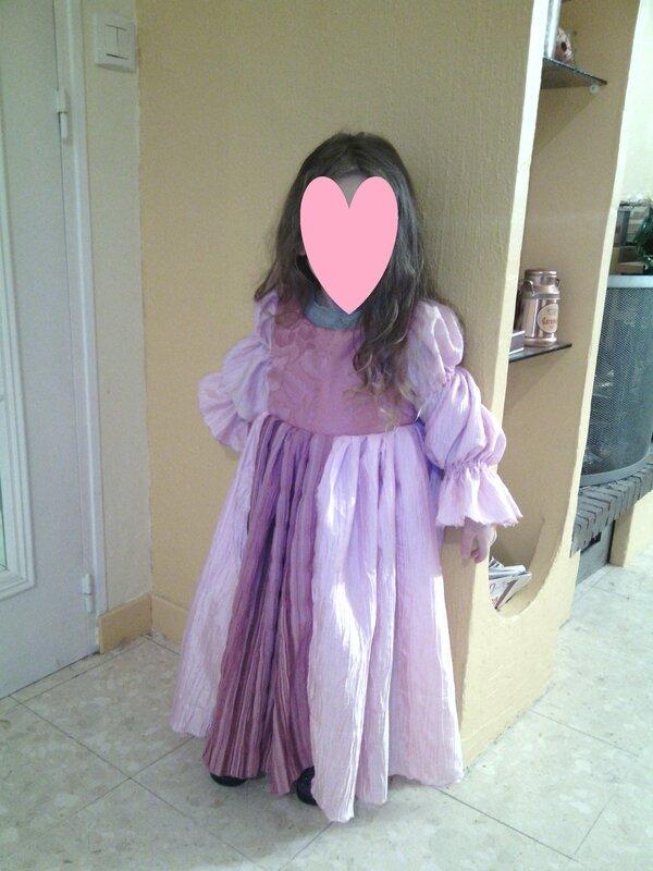h_lo_princesse