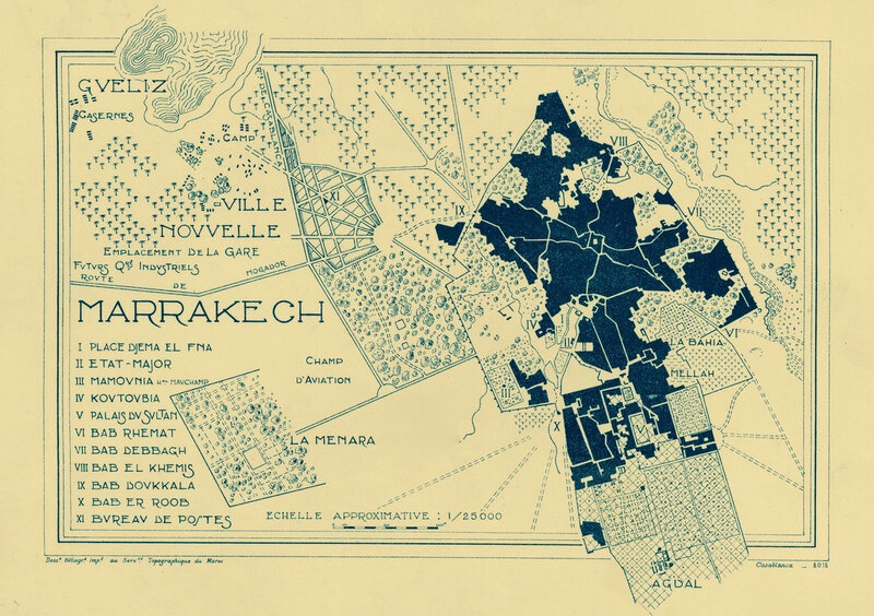 Plan-de-Marrakech_1918