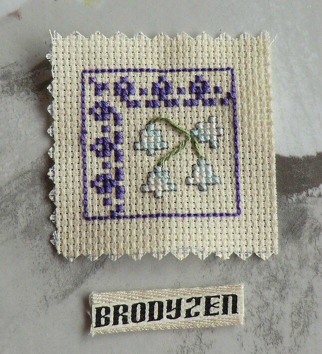 14005_biscornu printemps_brodyzen-3