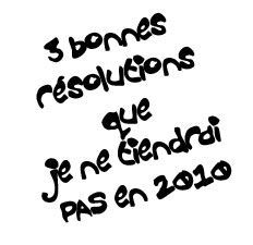 R_solutions