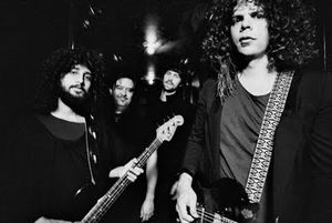 wolfmother-2009