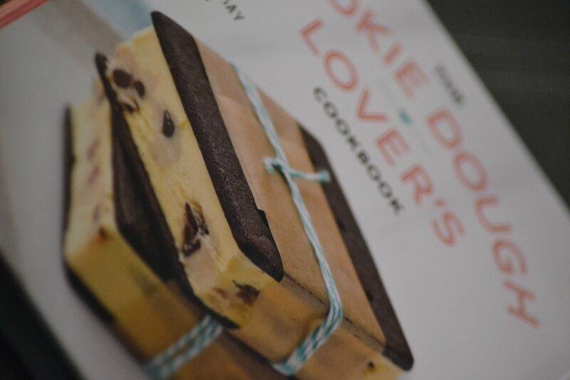 Truffes de pâte à cookies (9)
