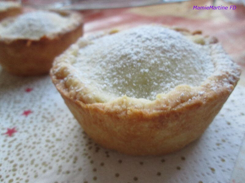 Mince pies96