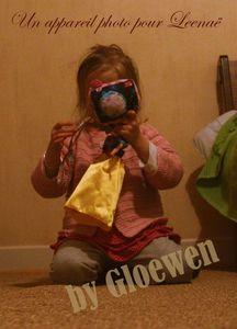 appareil photo leenae by gloewen (3)
