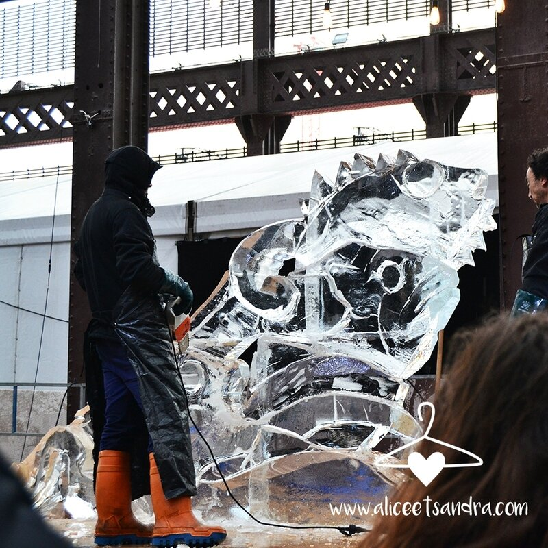 sculpture-glace-nefs-nantes-blog-alice-sandra