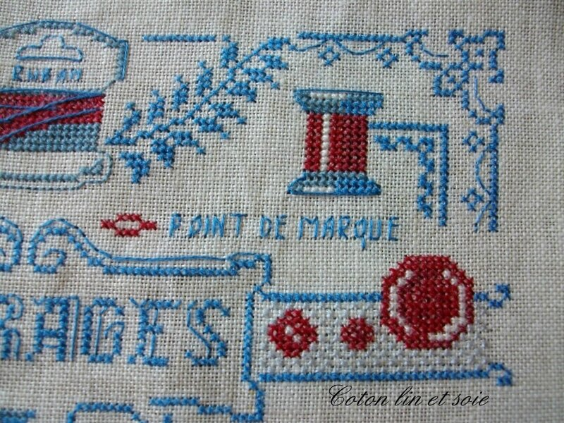 1-broderie 2 (4)