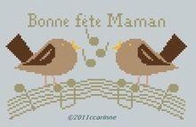 53Fm-Oiseauxchanteurs