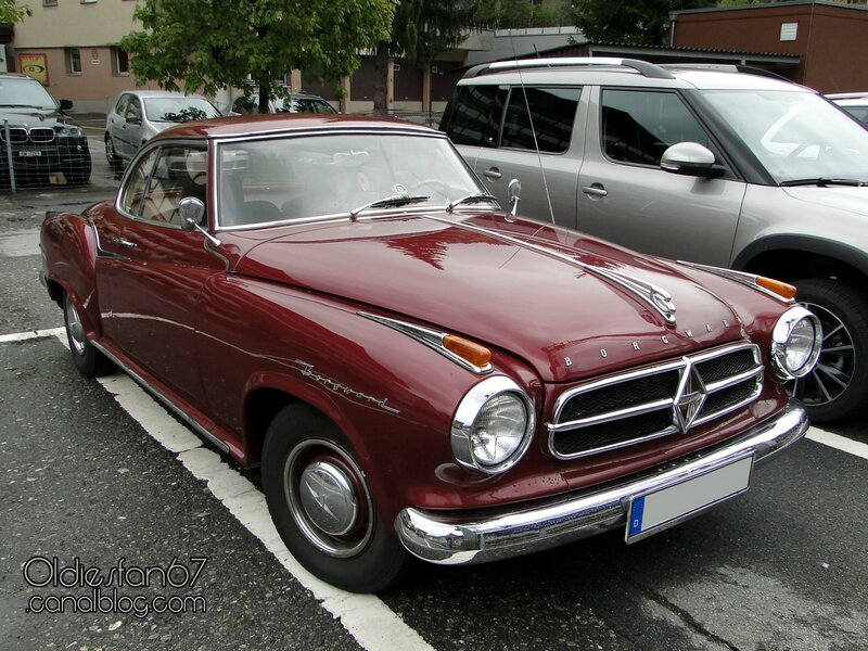 borgward-isabella-coupe-1958-1