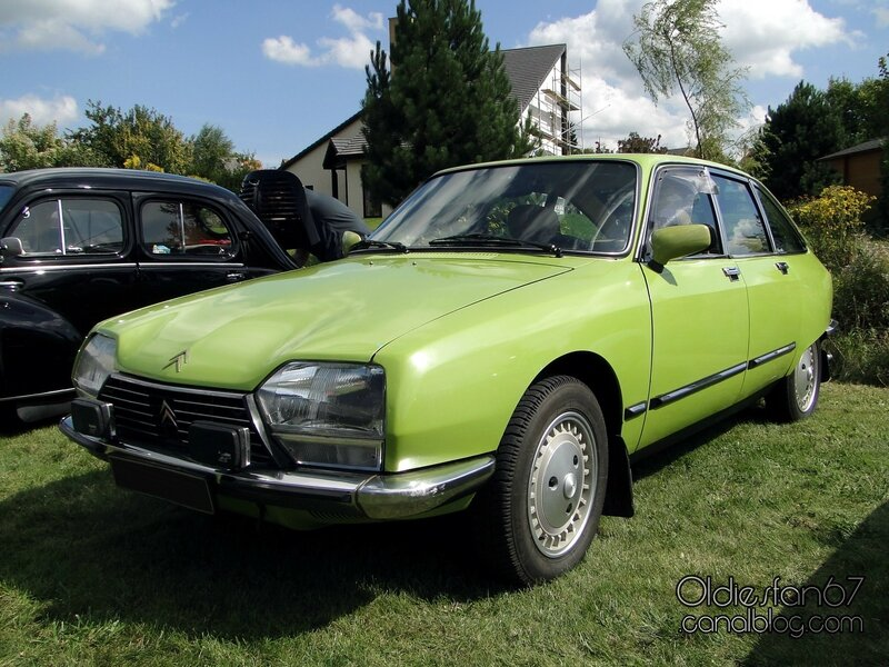 citroen-gs-pallas-1978-1