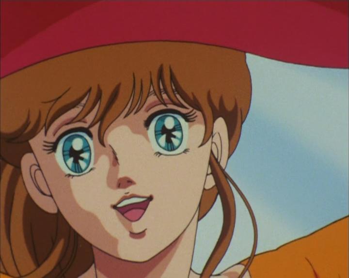 Canalblog Anime Cynthia Hikari Hikari004