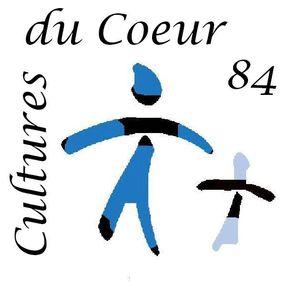 logo CDC84_2012