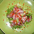 Cuisine moleculaire novembre 2013