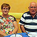 MAÏADE 23 août 2014 Martine (49)