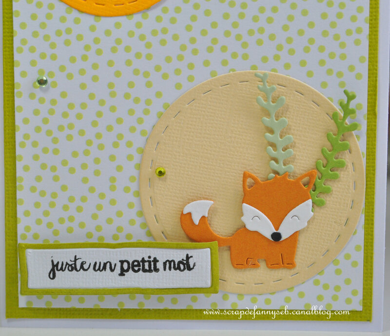 carte secrète fannyseb détails 1 oct 2017 forum little scrap