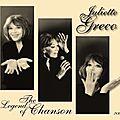 Juliette...la seule pour moi...
