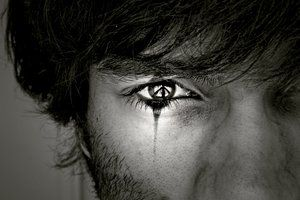 When_the_tears_are_not_enough_by_noinspiration