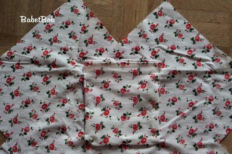 tuto sac 22 carrés en tissu (6).JPG