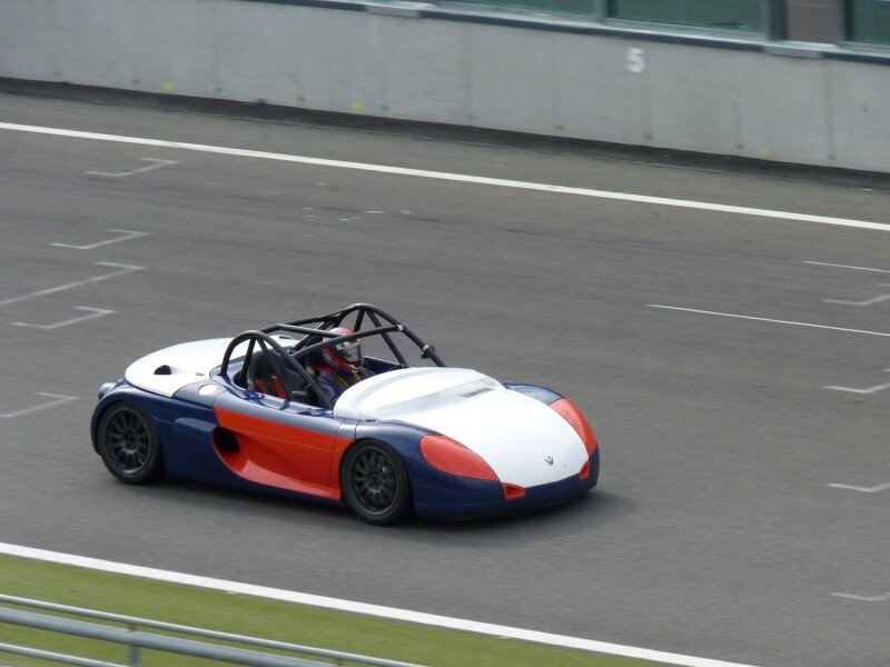 Classics days_Magny_Cours_1_5_2010 (200)