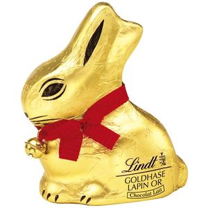 Lapin_or_Lindt