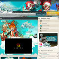 Wakfu? la beta test!!!!!