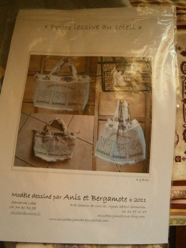 broderie 026
