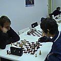 Hyères - 2ème tournoi amical (13)