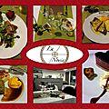 La Noria restaurant-Toulouse-St Valentin 2015-FleurdÔ (light)