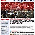 Nations presse magazine n°31 bientôt chez vous