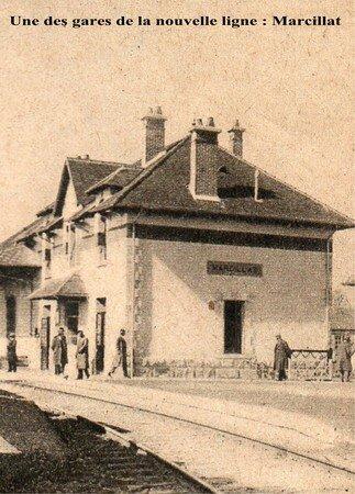 Gare_de_Marcillat__1_