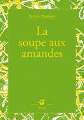 la_soupe_aux_amandes