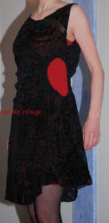 robe_noire_pattern_magic1_0002