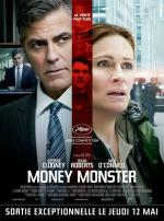 afficheMoneyMonster