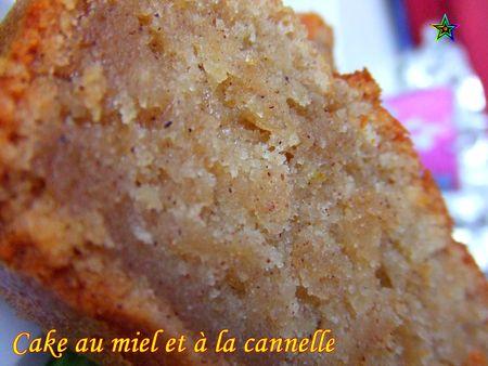 Cake_au_miel_et___la_cannelle_023ok