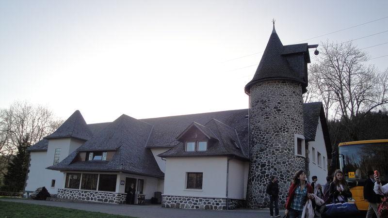 Auvergne 2011 1ere S 059