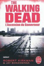 the-walking-dead,-tome-1---l-ascension-du-gouverneur-1193902