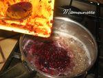 P_tes_de_fruits_aux_m_res_sauvages_et_aux_framboises_011