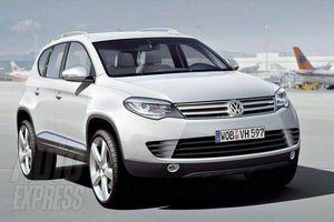 Future_Volkswagen_Touareg_1