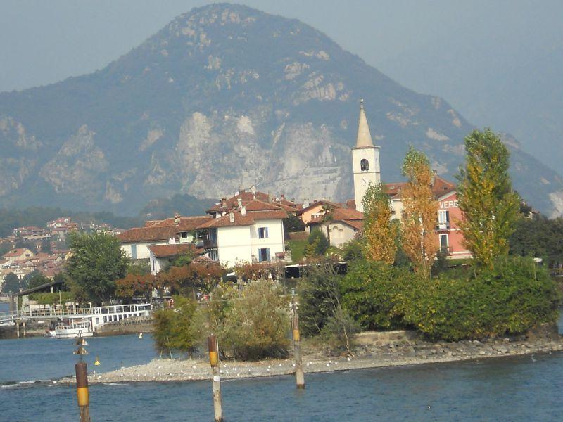 LACS ITALIENS 2011 083