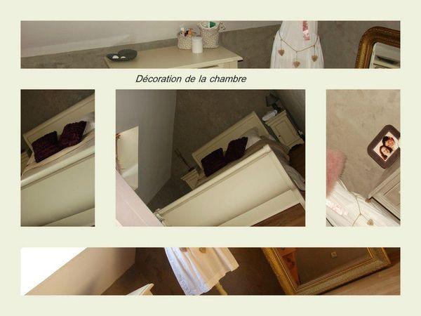 photobox4