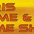 logo1 pag show